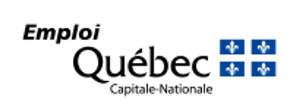 Emploi-QuebecCN
