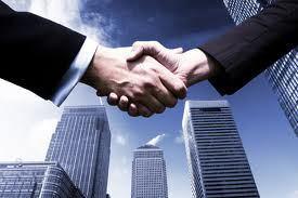 Le Pouvoir : la clé de la réussite lors d'un entretien d'embauche