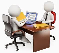 Les sept erreurs à éviter en entretien d'embauche