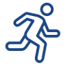 icons8-running-100-blue.png