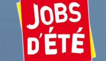 5936894363_Jobs-d-ete