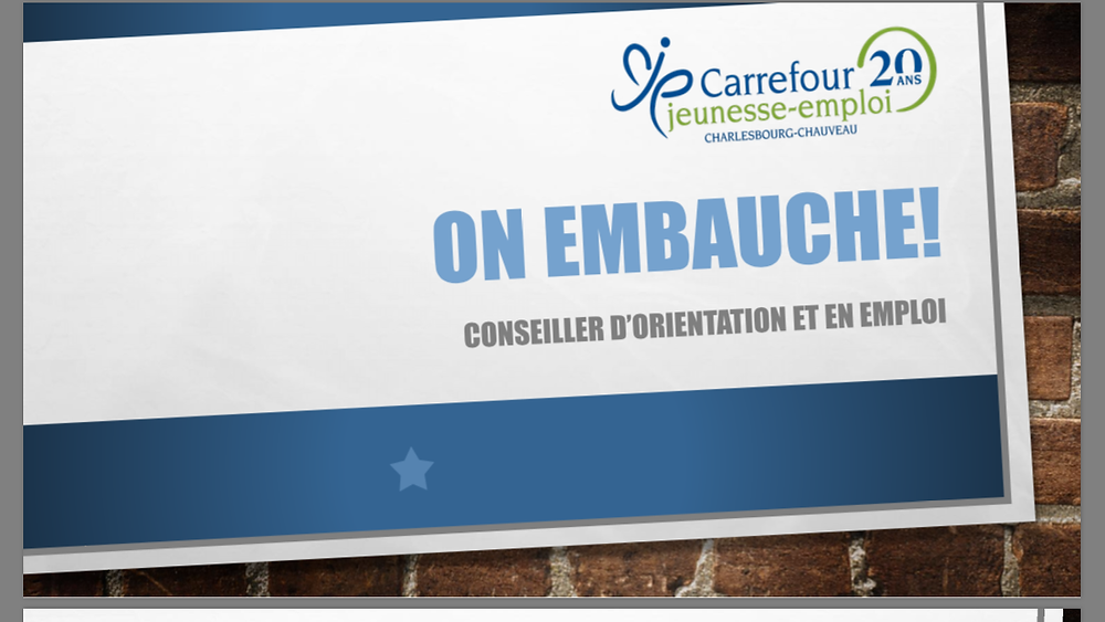 on-embauche-coce