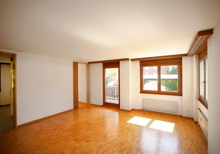 g) Wohnzimmer.jpg