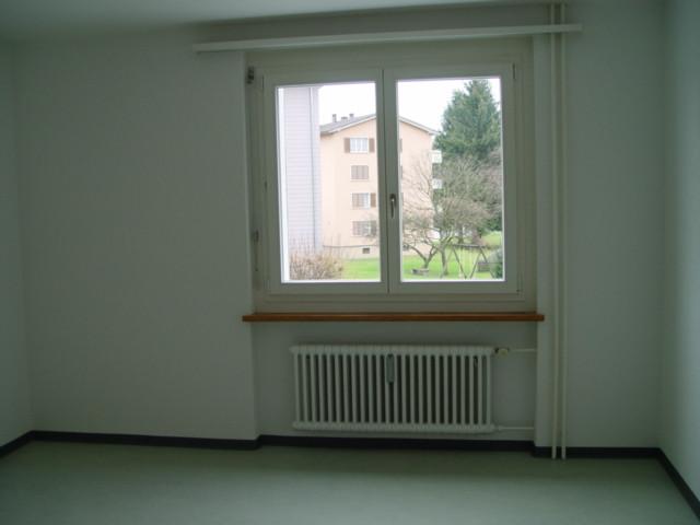 i)Schlafzimmer.JPG