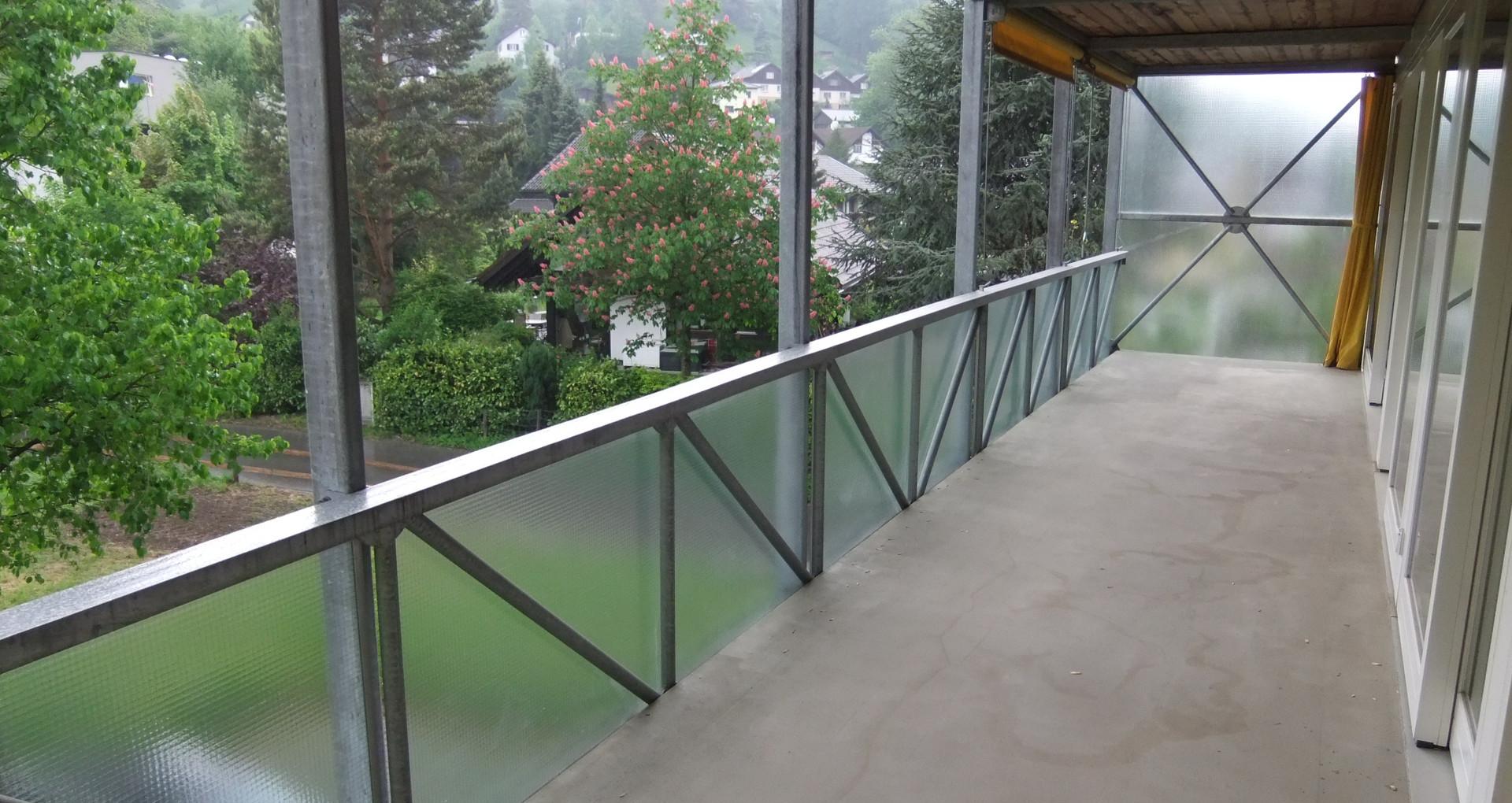 p) Balkon.JPG