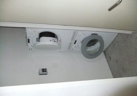 r) Waschmaschine und Tumbler.JPG