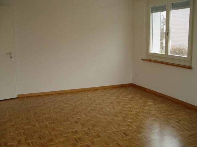 d)Wohnzimmer 3.JPG