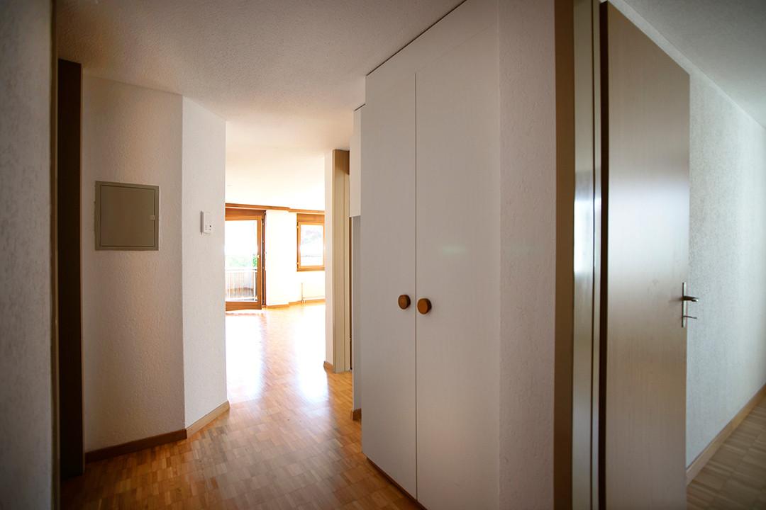 m) Korridor.jpg
