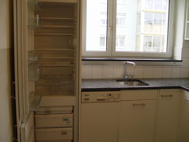 f)Küche 1.JPG