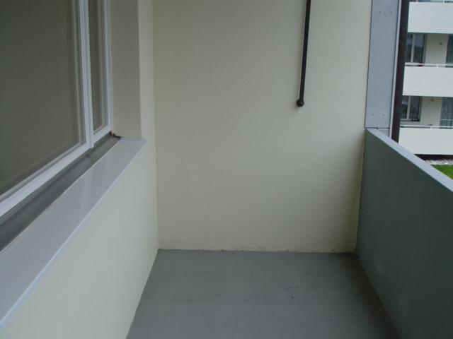 l)Balkon.JPG