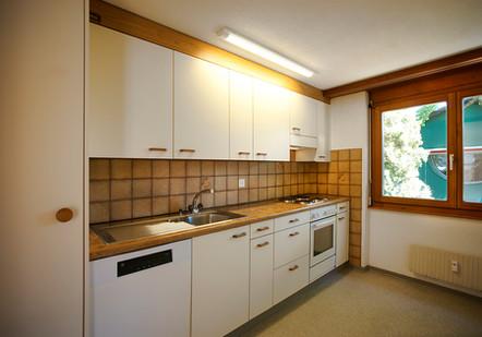 d) Wohnküche.jpg