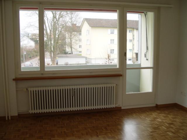 b)Wohnzimmer 1.JPG
