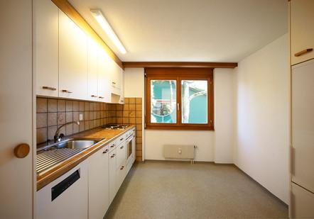 e) Wohnküche.jpg