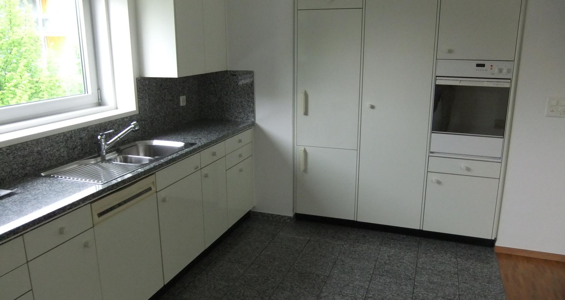 b) Küche.JPG