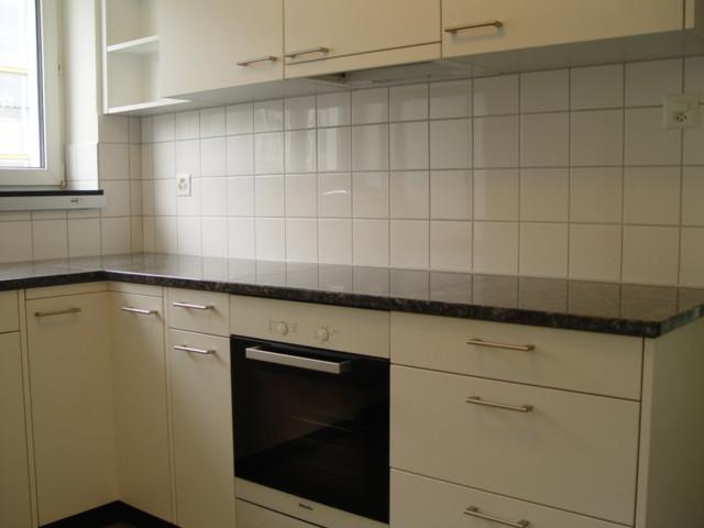 g)Küche 2.JPG