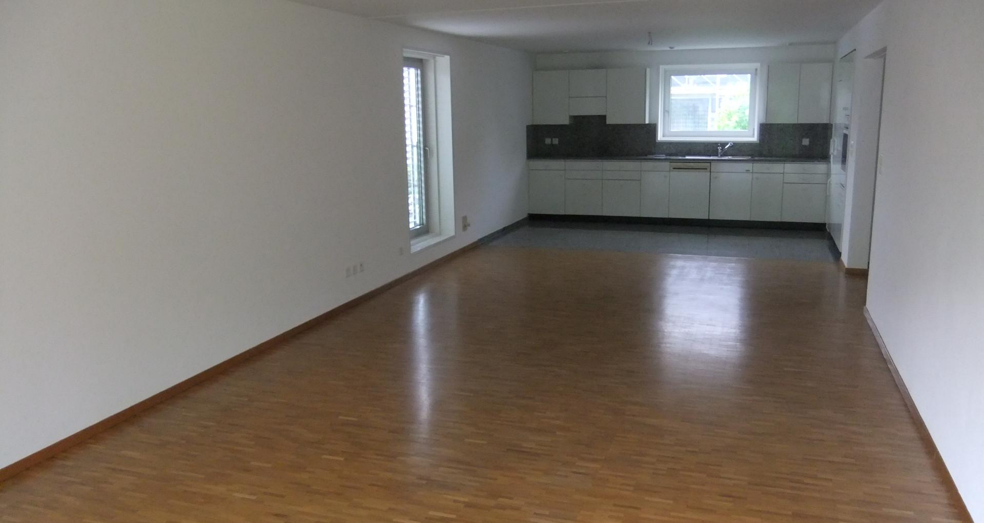 c) Wohnzimmer.JPG