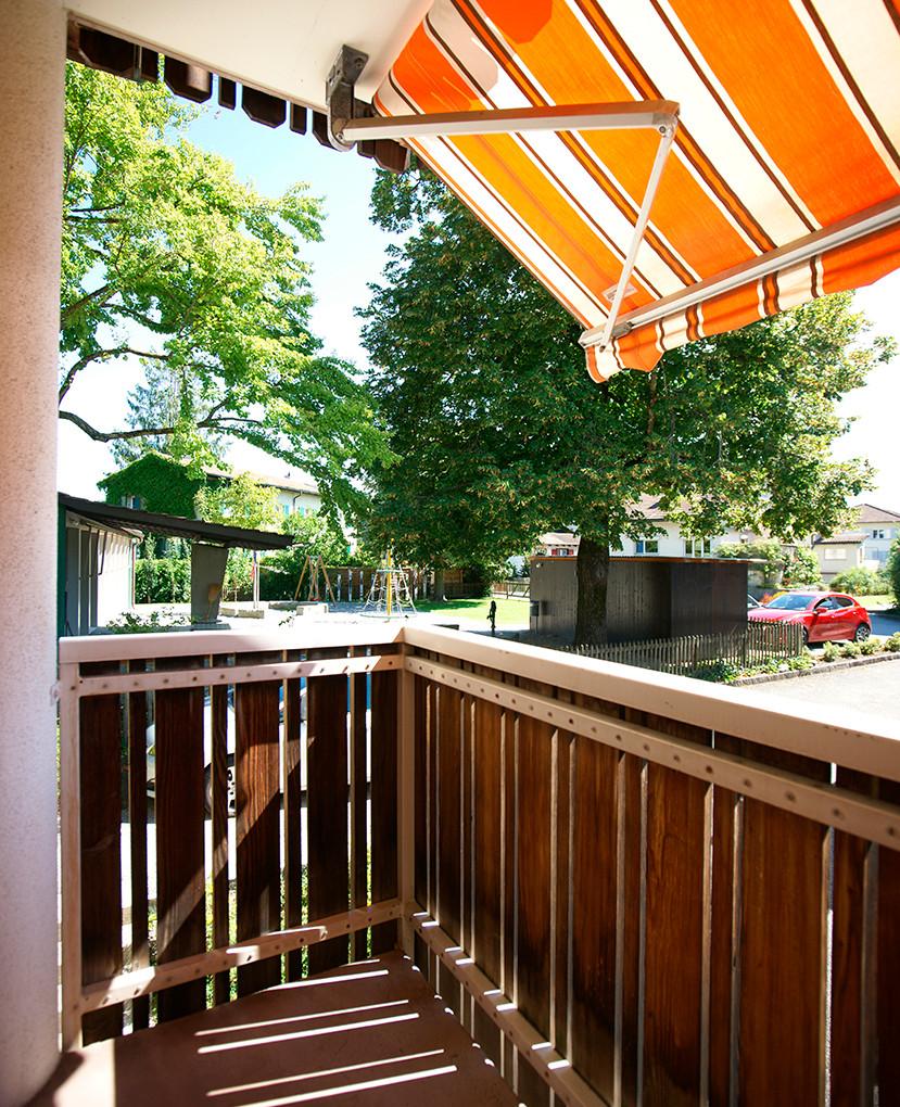 q) Balkon.jpg