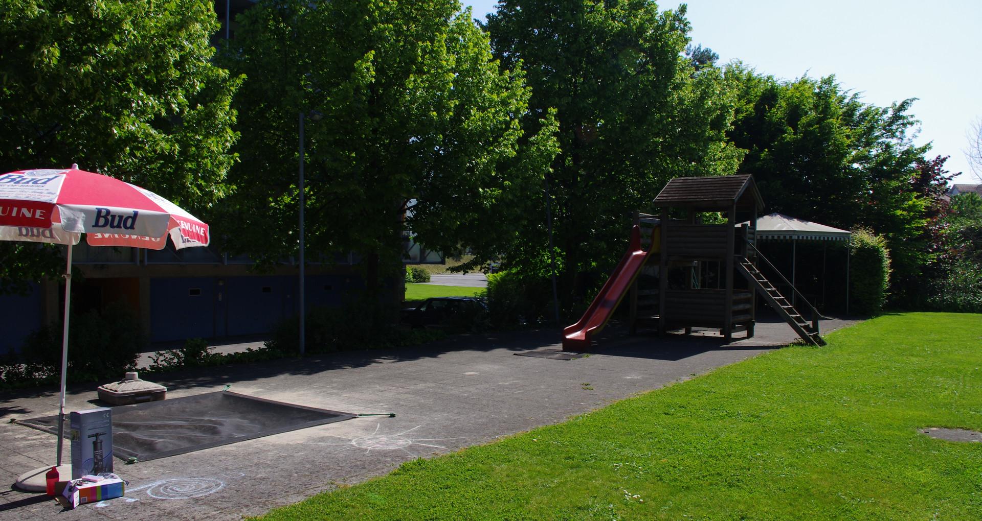 Spielplatz 4.JPG