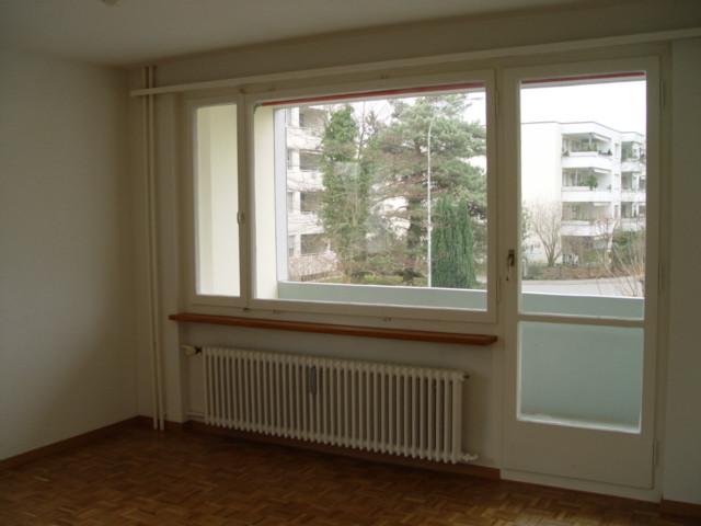 c)Wohnzimmer 2.JPG