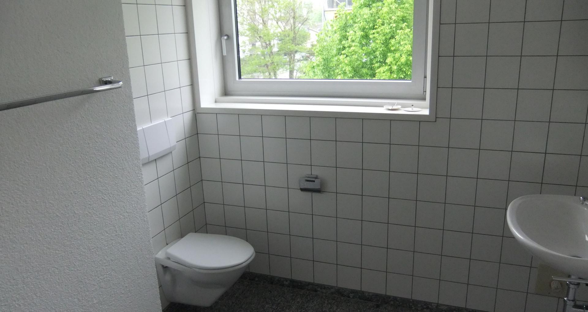 i) Bad und WC.JPG
