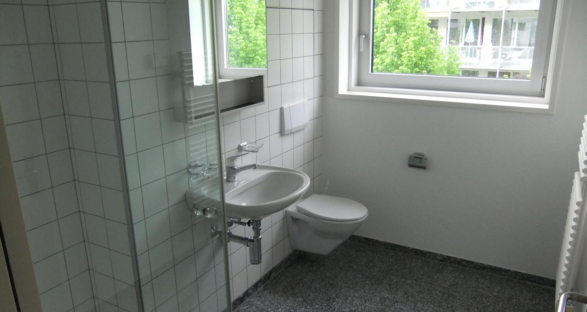 k) Dusche.JPG