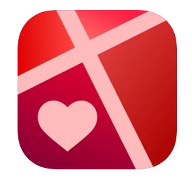 BibleMemory App.PNG