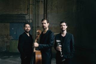 Trio Eclipse 9.jpg
