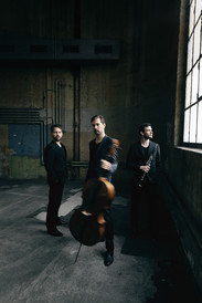 Trio Eclipse 8.jpg