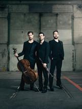 Trio Eclipse 10.jpg