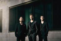 Trio Eclipse 3.jpg