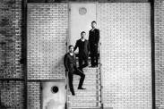 Trio Eclipse 7.jpg
