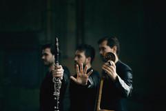 Trio Eclipse 5.jpg