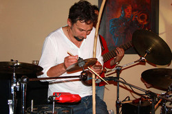 Alejandro Panetta