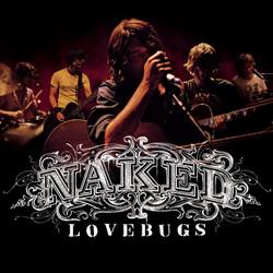 Lovebugs_Naked.jpg