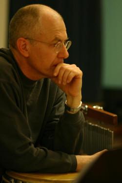 Willy Kotoun