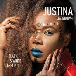 JLB_Cover_Black_White_Feeling_500_500-30
