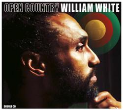 williamwhite-1024x920.jpg