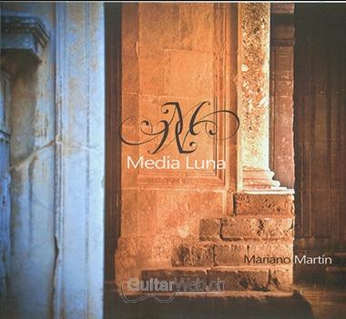 Media-Luna-CD