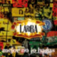 grafica single Lariba.jpg