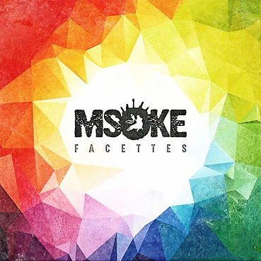 MSOKE-facettes-cover-ok-600x600.jpg
