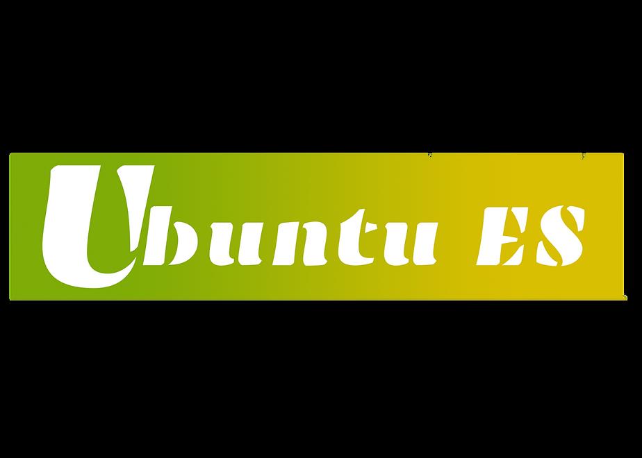 box unbuntu.png
