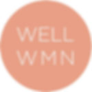well-wmn-logo_edited.png