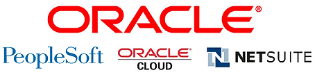 Oracle Meyer Home Page Image.png