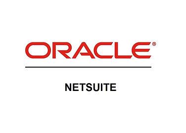 NS logo3.jpg