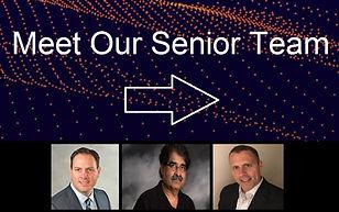 Meet our senior team2.jpg