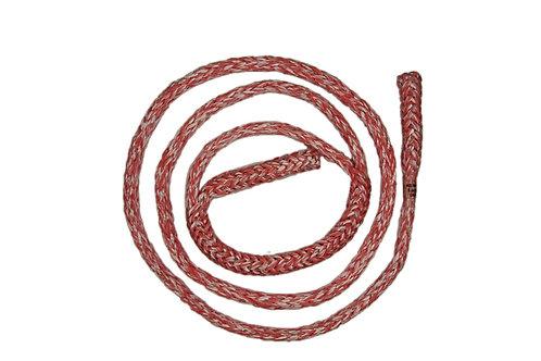 Петля Loopie 18 мм