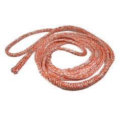 Whoopie sling