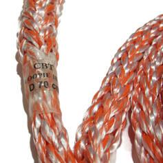 Loopie sling