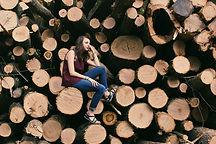 Статья - быстрая оценка веса дерева