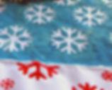 Xmas_gift_wrap_blue_3429.jpg